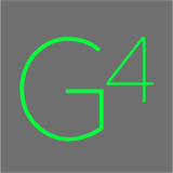 Gain4Good Logo