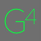 GAIN4GOOD Navigation